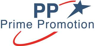 Prime Promotion GmbH